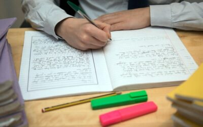 Written feedback to support EAL learners: does it help when you don't know what you don't know?